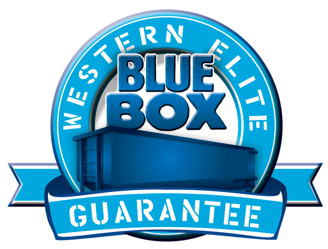 blue_box_cropped