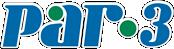 dd_logo_250x