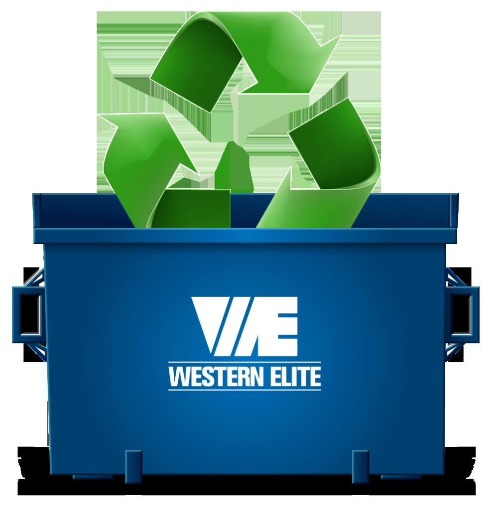 slider_recycling9