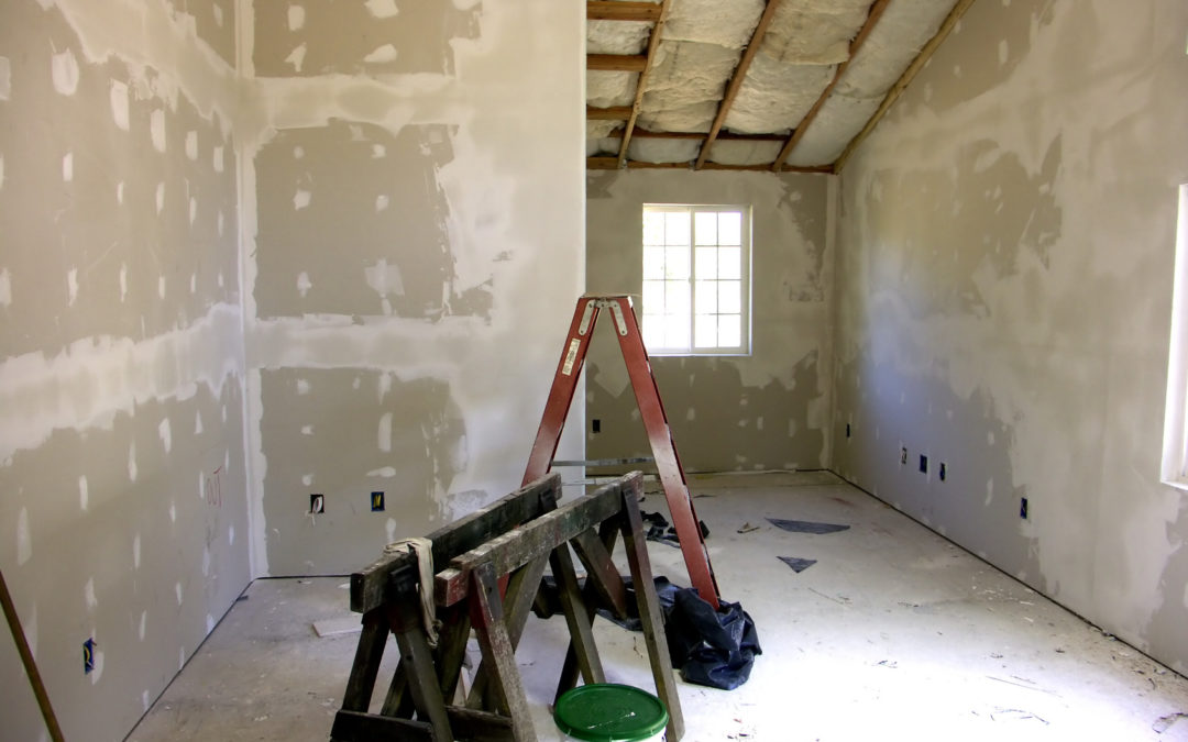 Making Your Home Remodel Go More Smoothly